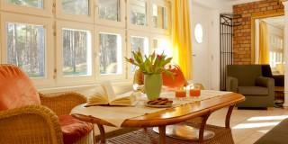 Haus-Typ-1-EG-Wohnbereich