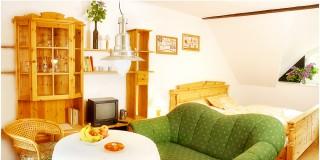 Haus-Typ-2-OG-Wohnzimmer