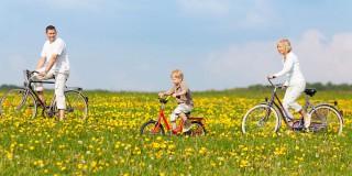 Angebote - Entdecken Sie Usedom mit dem Fahrrad