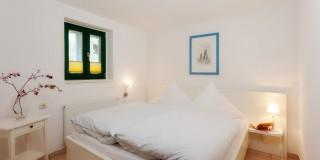 Haus-Typ-1-EG-Schlafzimmer